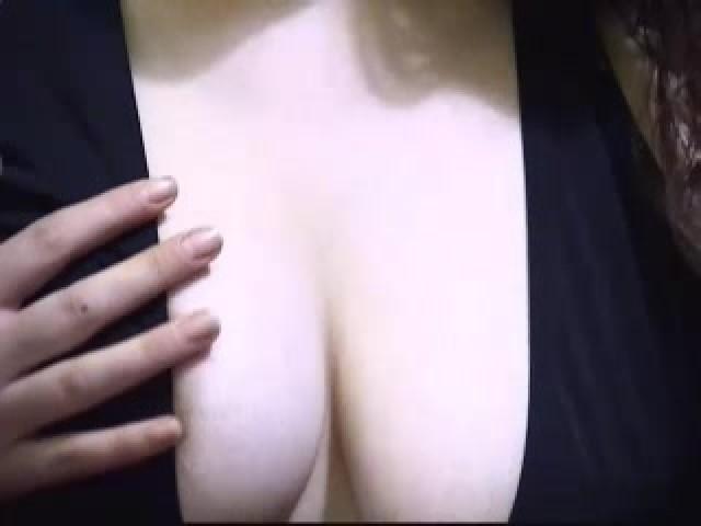 Velmi sexy fotografie sexy profilu modelky IamPoison pro live show s webovou kamerou!