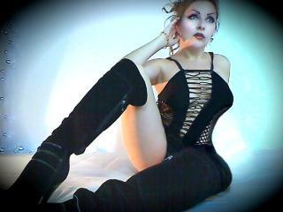 SophieKokin photo gallery