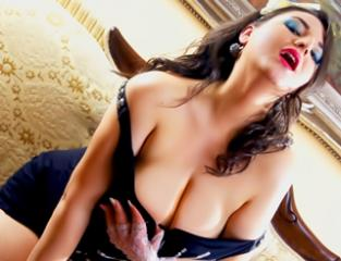 Alinaa - Sexy live show with sex cam on XloveCam