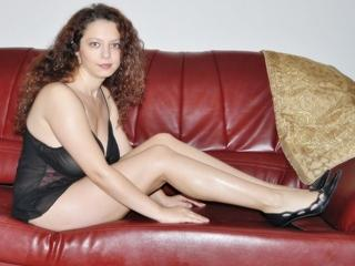 Marisse - Sexy live show with sex cam on XloveCam