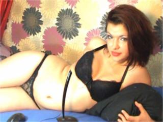 Bllaze - Sexy live show with sex cam on XloveCam