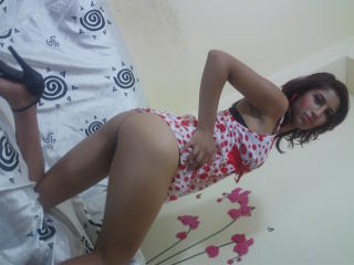 BlackAssGirl - Sexy live show with sex cam on XloveCam
