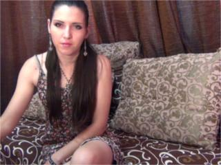 MelissaLuv - Sexy live show with sex cam on XloveCam