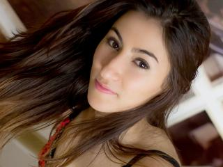 LexyLee - Sexy live show with sex cam on XloveCam
