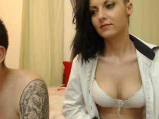 XSweetLovers - Sexy live show with sex cam on XloveCam