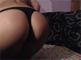 CrystalAmy - Sexy live show with sex cam on XloveCam