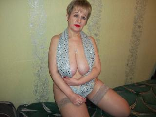 SugarBoobs - Show sexy et webcam hard sex en direct sur XloveCam®