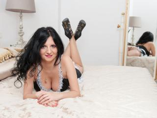 BodaciousxGirl - Sexy live show with sex cam on XloveCam