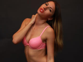 AlyiaHott - Sexy live show with sex cam on XloveCam