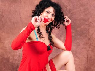 AlexaTooSexy - Sexy live show with sex cam on XloveCam