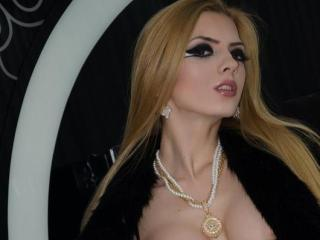 MichelleTs - Sexy live show with sex cam on XloveCam