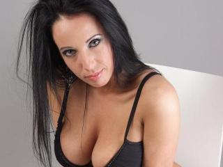 PlayfulNelya - Live xXx with this European Young lady