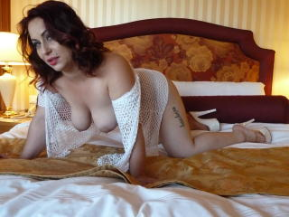 MosttWanted - Sexy live show with sex cam on XloveCam