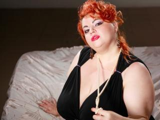 BigLusciousBB - Sexy live show with sex cam on XloveCam