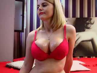 OnyxForYou - Sexy live show with sex cam on XloveCam