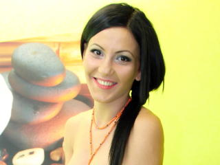 Perima - Sexy live show with sex cam on XloveCam