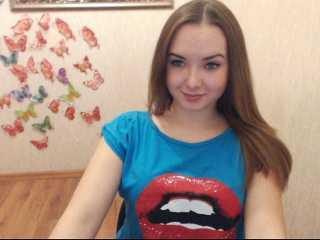 TastyApple - Sexy live show with sex cam on XloveCam
