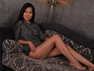 AlterEgoX - Sexy live show with sex cam on XloveCam