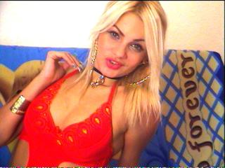 ManuelaFontaine - Sexy live show with sex cam on XloveCam