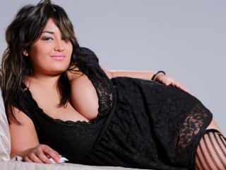SpicyStarletBB - Sexy live show with sex cam on XloveCam