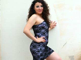 ElaMischa - Sexy live show with sex cam on XloveCam