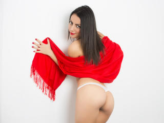 RenataSmith - Sexy live show with sex cam on XloveCam