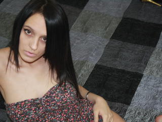 NinaGold - Sexy live show with sex cam on XloveCam