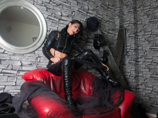 GodessGirl69 - Sexy live show with sex cam on XloveCam