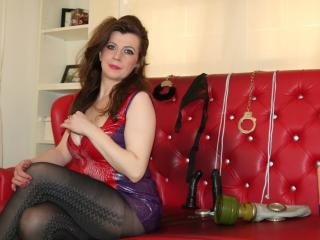 RavishingSarah - Sexy live show with sex cam on XloveCam