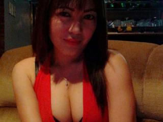 WetAsianPuki - Sexy live show with sex cam on XloveCam
