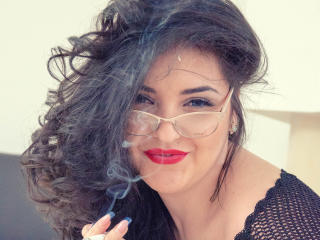 DelicieuxPourToi - Sexy live show with sex cam on XloveCam