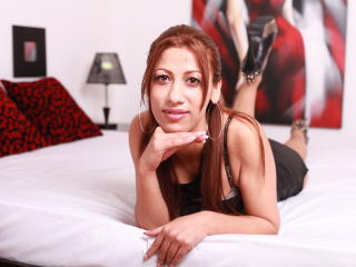 OneSexyStars - Sexy live show with sex cam on XloveCam