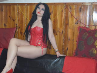 HornyJesik - Sexy live show with sex cam on XloveCam