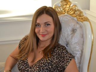 HotMatrioshka - Sexy live show with sex cam on XloveCam