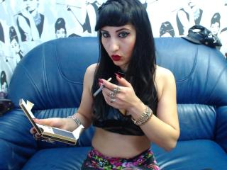 LatexExtassy - Sexy live show with sex cam on XloveCam