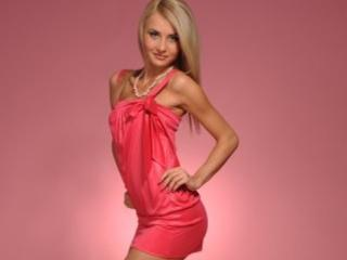 TheHottestBlonde photo gallery