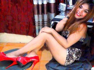 MistressKesh - Sexy live show with sex cam on XloveCam