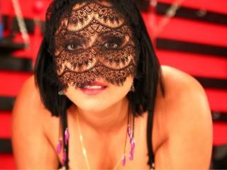 FetishDancer - Sexy live show with sex cam on XloveCam