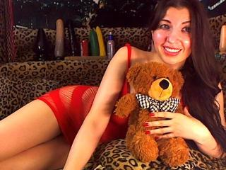 UrQueenPanther - Sexy live show with sex cam on XloveCam