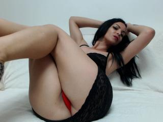 cherrylove - Sexy live show with sex cam on XloveCam