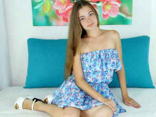 Morisolle - Sexy live show with sex cam on XloveCam®
