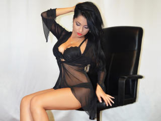 CheekyBabe photo gallery