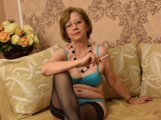 DivineCarla - Sexy live show with sex cam on sex.cam