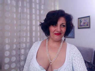 SweetSadieBBy - Sexy live show with sex cam on XloveCam®