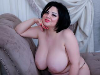 HottestGirlBoobs - Sexy live show with sex cam on sex.cam
