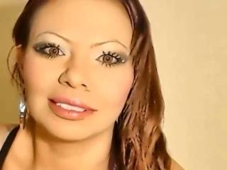 CamilSex - Sexy live show with sex cam on XloveCam