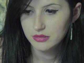 DeliciousCris - Live Sex Cam - 3179069