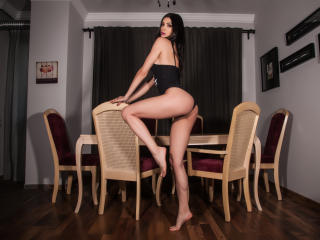 LoveSex - Sexy live show with sex cam on XloveCam