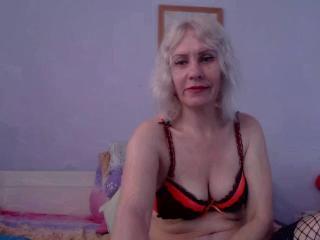 LadyCleopatra photo gallery