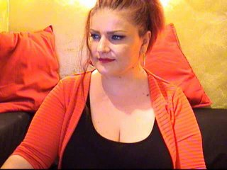 MikyLure - Sexy live show with sex cam on XloveCam®